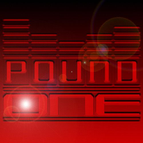 Pound One Beats's avatar