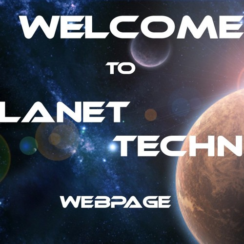 Techno Bitch's avatar
