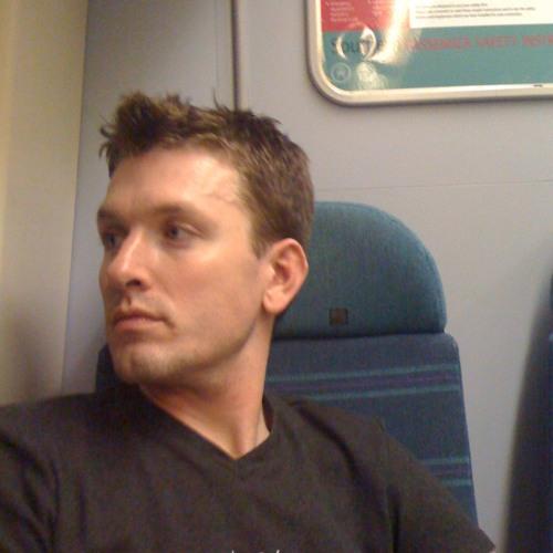 Vyell's avatar