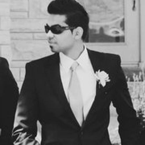 Rohan Verma 1's avatar