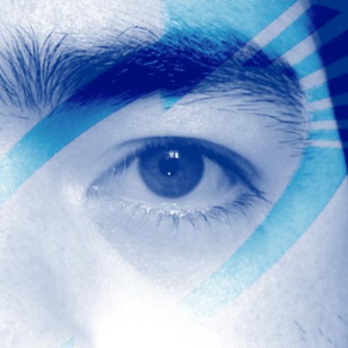 JavierAlbornoz's avatar