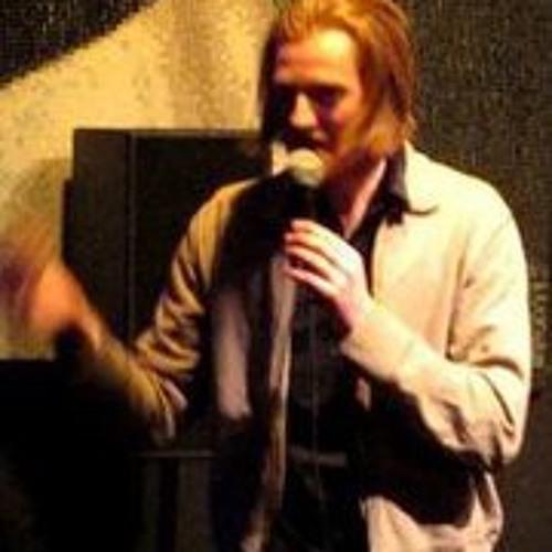 Tom Olle Torpman's avatar