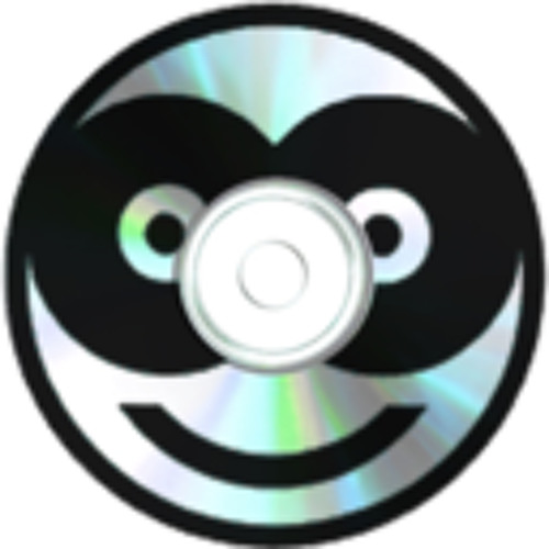 DuhMuzik's avatar