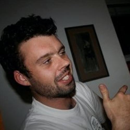 ichifin's avatar