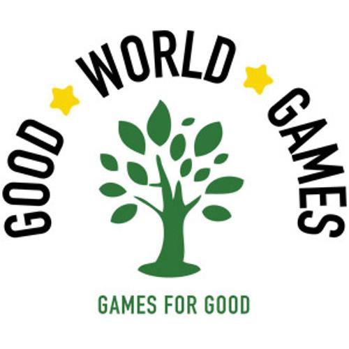 Good World Games's avatar