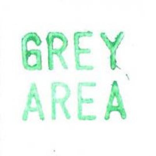 Grey-Area's avatar