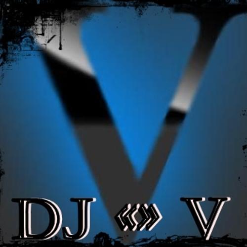 Dj V#'s avatar