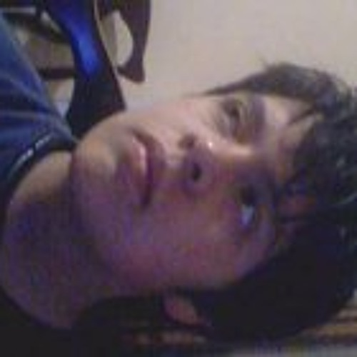 csesmas's avatar