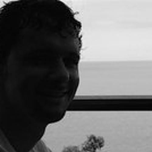 jweisser's avatar