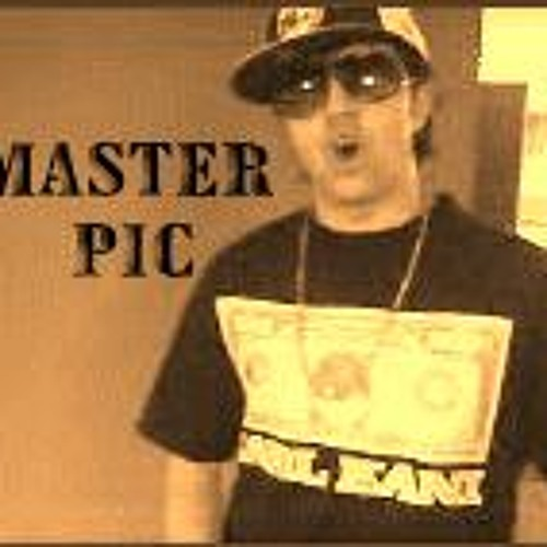 MASTER PIC's avatar