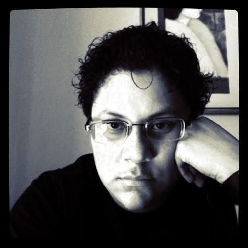 vivianemenezes's avatar