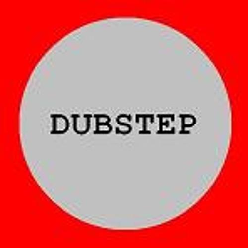 ChiTown Dubstep's avatar