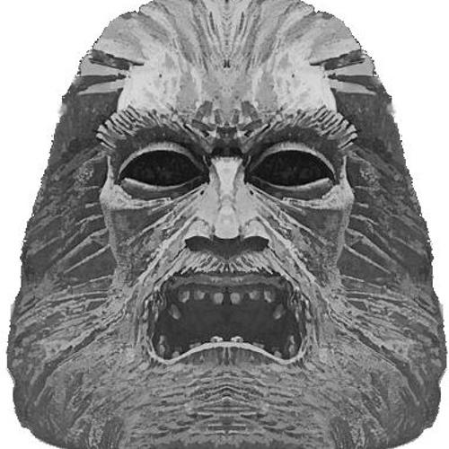 theauton's avatar