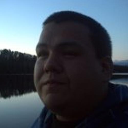 Brent M 1's avatar