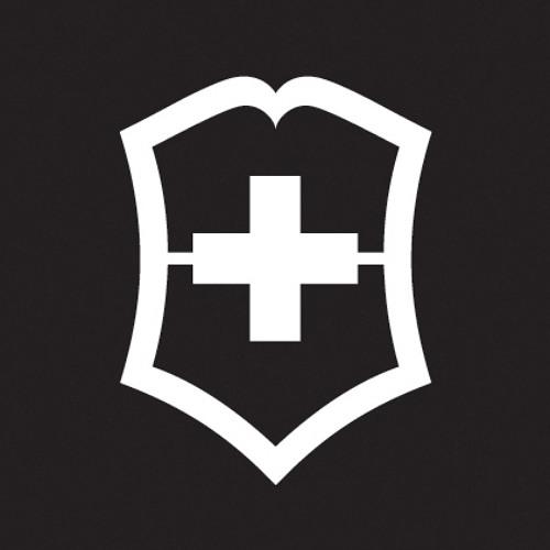 DJ+'s avatar