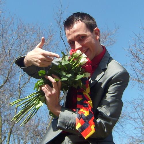 Hannibal-Hildorf's avatar