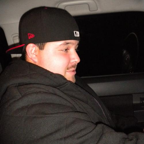 dj_definition1212's avatar