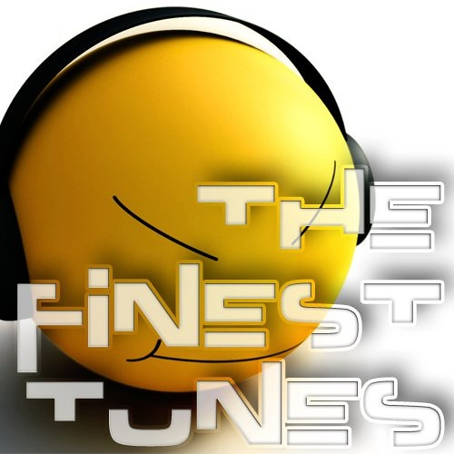 FinestTunes's avatar