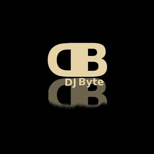 DJ Byte's avatar