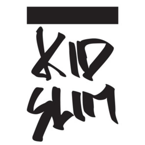 Kidslim's avatar