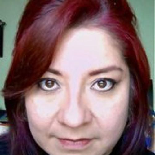 Lourdes Cahuich's avatar