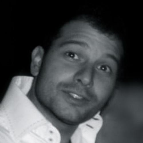 Zio Claudio's avatar