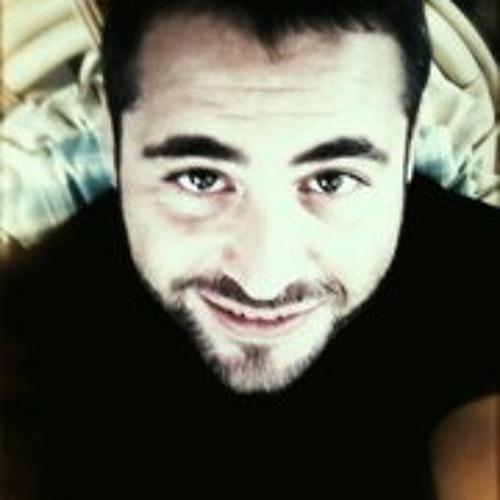Indigo Barcelona's avatar