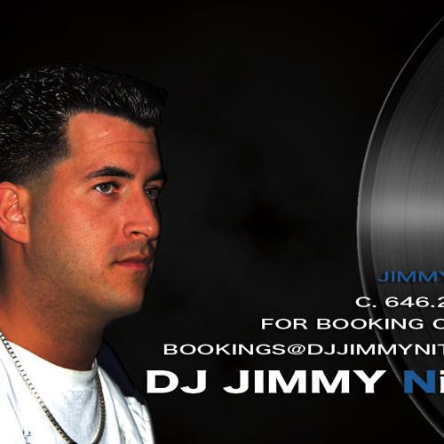 DJ JiMmY NiTrO's avatar