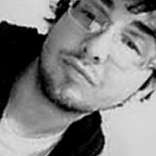 bruunoreis's avatar