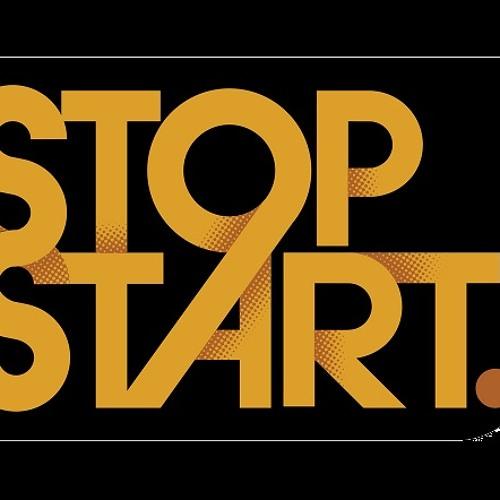 StopStartMusic's avatar