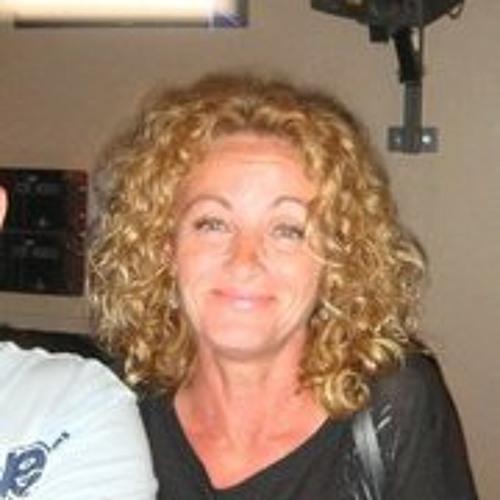 Marianne van Hoe's avatar