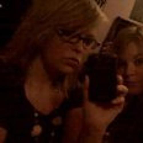 Cherrie-Jealousy Johnson's avatar