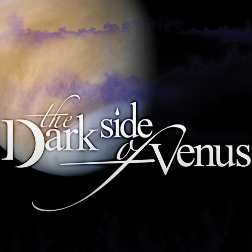 The Dark Side of Venus's avatar