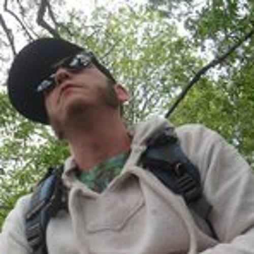 Jason P 1's avatar