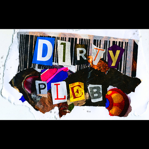 D1rty Pleb's avatar