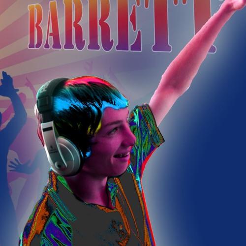 DJ Pommy B's avatar