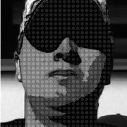 Dylan Archer's avatar