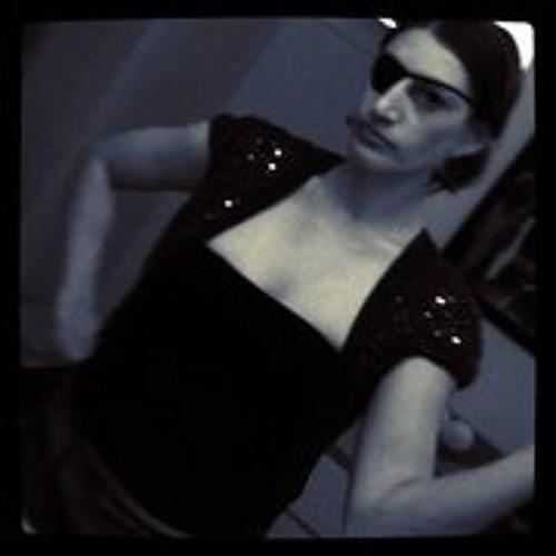 Tanya Marie Vlach's avatar