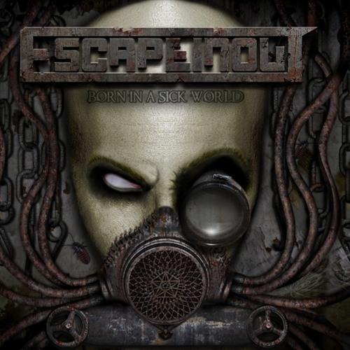 Escapeinout's avatar