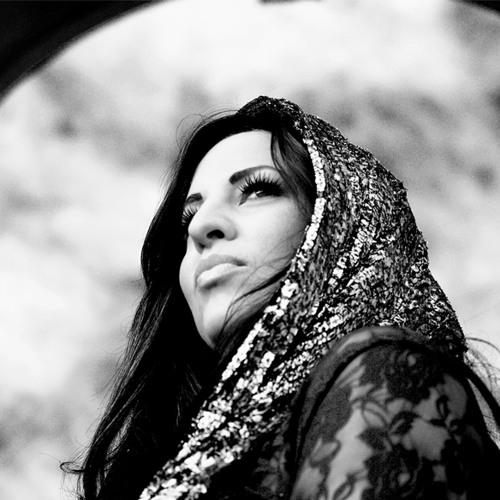 Natalie Tatum's avatar