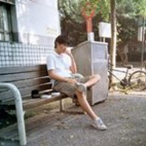 130201訪鄉代陳志賢.MP3 (mp3cut.net)