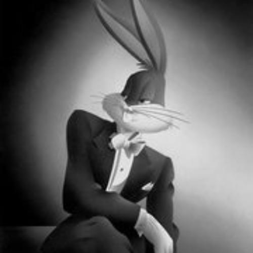 Christopher Dusseldorp's avatar
