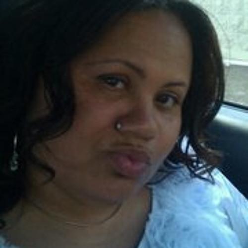 Karna Sutton's avatar