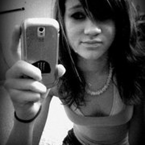 Halley Kaylyn's avatar
