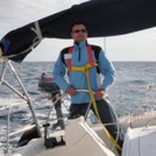 Christian Schatka's avatar