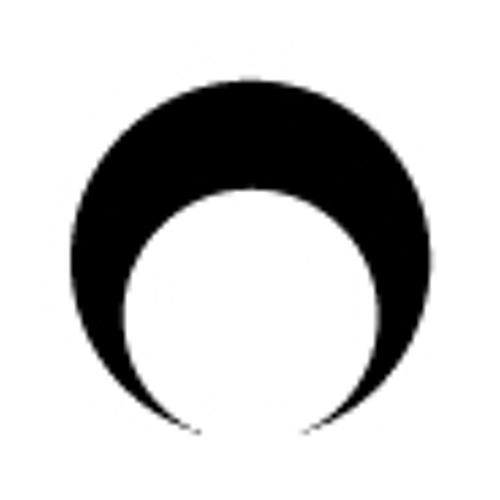 ODA STUDIO NY's avatar