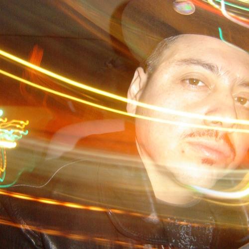 Billy da KId Perdomo's avatar