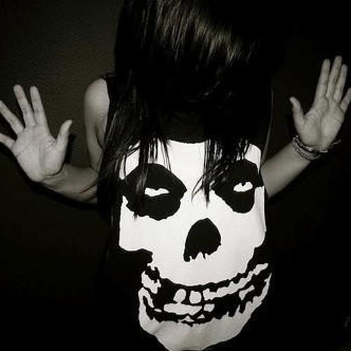 lust669's avatar