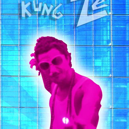 cheapandhorny's avatar
