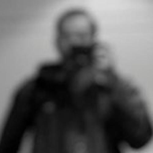 suraphat's avatar